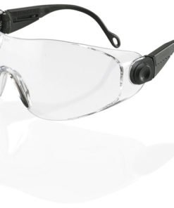 DIEGO SAFETY SPECTACLES