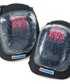 CE APPROVED GEL KNEE PADS
