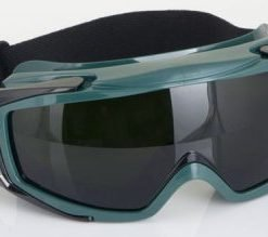 SHADE 5 LENS WELDING GOGGLES