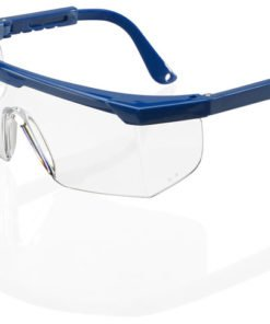 PORTLAND SAFETY SPECTACLES