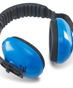SUPERIOR EAR DEFENDERS