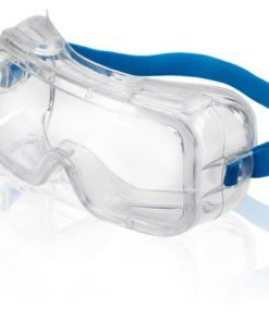 ANTI SCRATCH UNIVERSAL GOGGLES