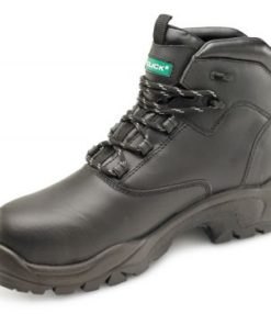 COMPOSITE PU RUBBER BOOTS