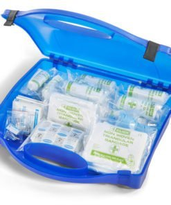 21-50 PERSON KITCHEN FIRST AID KIT