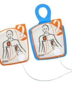 ADULT PADS FOR G5 DEFIBRILLATOR