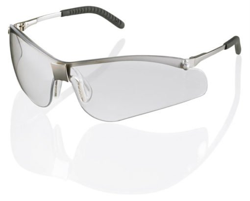 MILANO SAFETY SPECTACLES