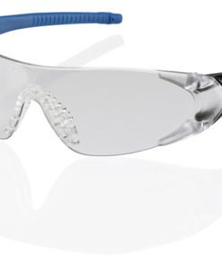 VERONA SAFETY SPECTACLES CLEAR