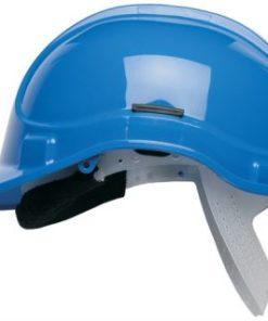 ELITE SAFETY HELMET STYLE 300