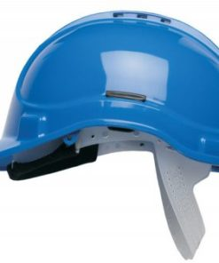 ELITE VENTED SAFETY HELMET