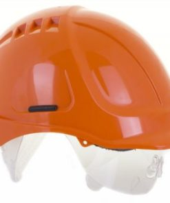 Protector Style 600 safety helmet