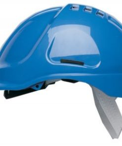 VENTED SAFETY HELMET STYLE 600
