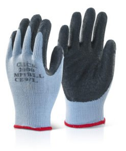 MULTI PURPOSE LATEX GLOVES