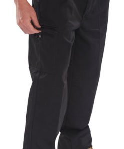 HEAVYWEIGHT DRIVERS TROUSERS