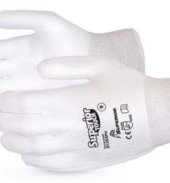 SUPERIOR TOUCH CUT RESISTANT GLOVES