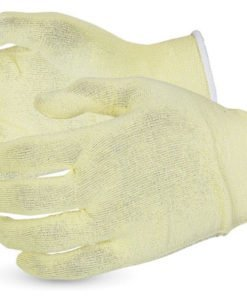 DEXTERITY 18Ga KEVLAR GLOVES