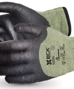 EMERALD CX PVC PALM GLOVES