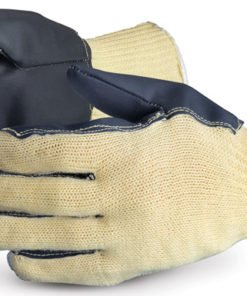 COOL GRIP KEVLAR STRING GLOVES