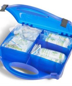 11-20 PERSON KITCHEN FIRST AID KIT